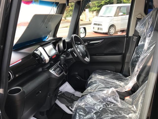 「ホンダ」「N-BOXカスタム」「コンパクトカー」「佐賀県」の中古車13