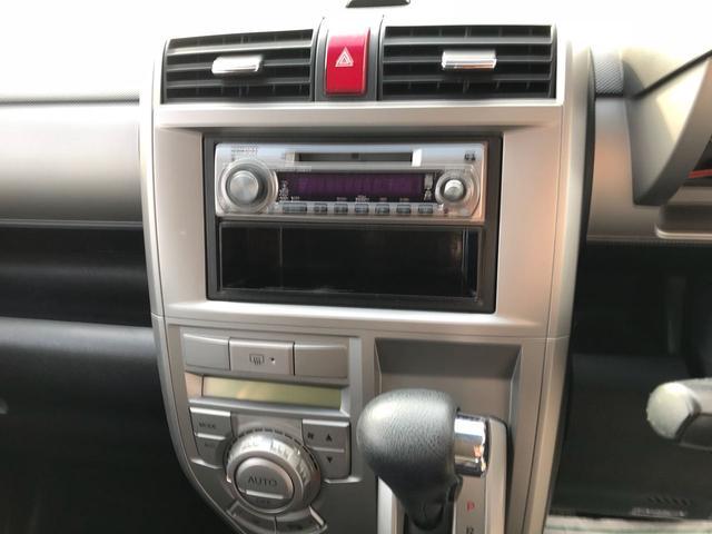 「ホンダ」「ゼストスパーク」「コンパクトカー」「佐賀県」の中古車10