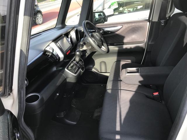 「ホンダ」「N-BOXカスタム」「コンパクトカー」「佐賀県」の中古車11