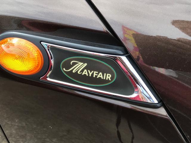 「MINI」「MINI」「コンパクトカー」「佐賀県」の中古車6