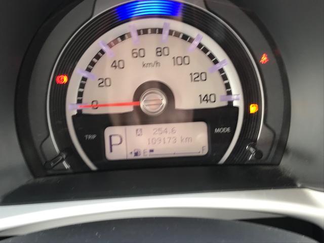 「スズキ」「ハスラー」「コンパクトカー」「佐賀県」の中古車30