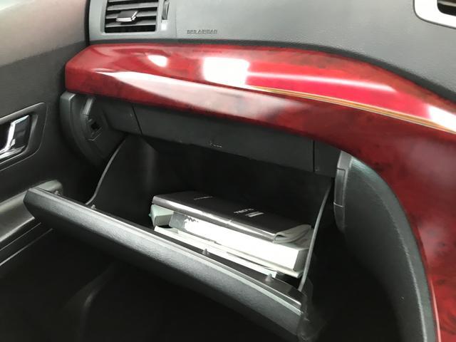 「トヨタ」「ヴェルファイア」「ミニバン・ワンボックス」「佐賀県」の中古車16