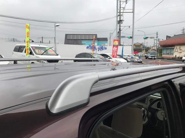 「ダイハツ」「ミラココア」「軽自動車」「佐賀県」の中古車23