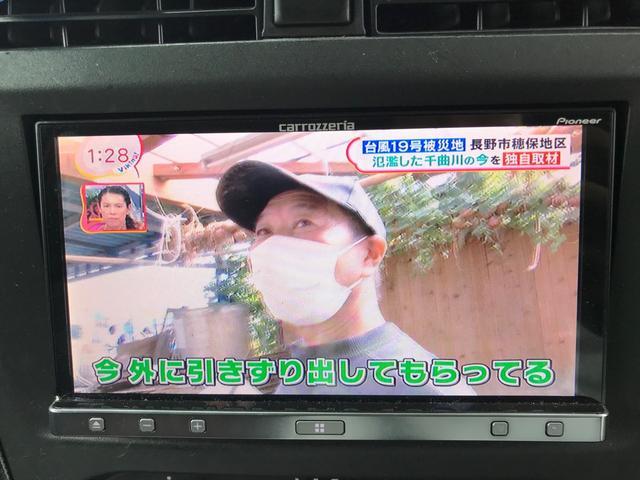 「スズキ」「ジムニー」「コンパクトカー」「佐賀県」の中古車13