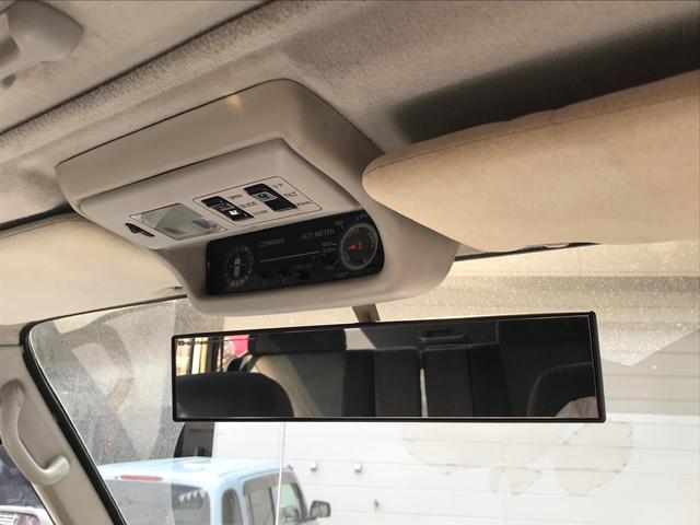 「トヨタ」「ランドクルーザー80」「SUV・クロカン」「佐賀県」の中古車7