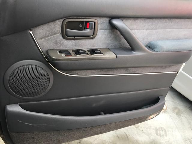 「トヨタ」「ランドクルーザー80」「SUV・クロカン」「佐賀県」の中古車8