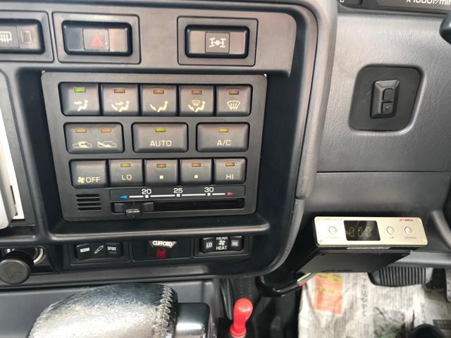 「トヨタ」「ランドクルーザー80」「SUV・クロカン」「佐賀県」の中古車12