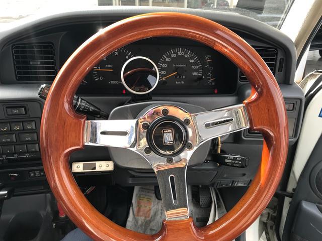 「トヨタ」「ランドクルーザー80」「SUV・クロカン」「佐賀県」の中古車13