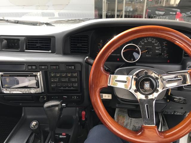 「トヨタ」「ランドクルーザー80」「SUV・クロカン」「佐賀県」の中古車14