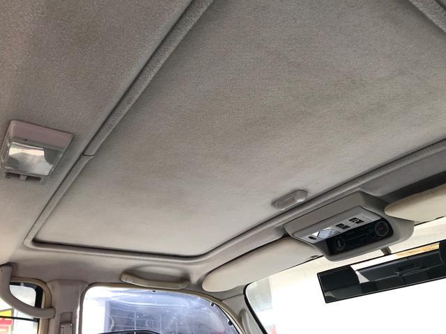 「トヨタ」「ランドクルーザー80」「SUV・クロカン」「佐賀県」の中古車17