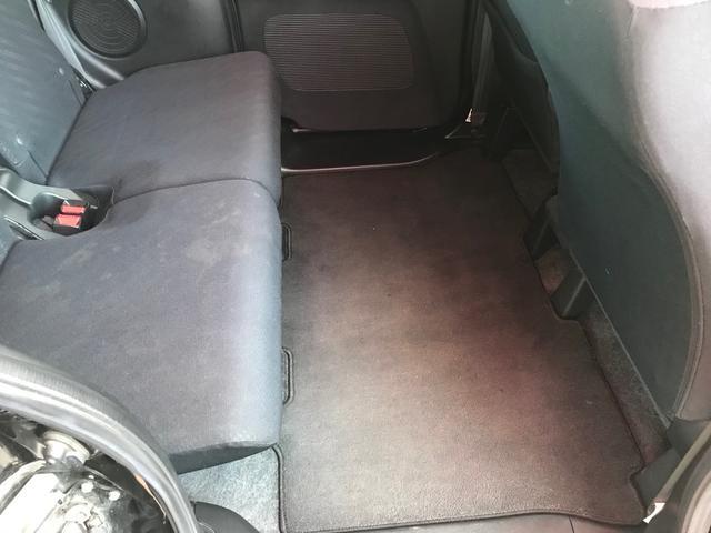 「ホンダ」「N-BOX」「コンパクトカー」「佐賀県」の中古車13