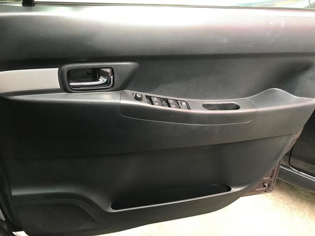 「ダイハツ」「ムーヴコンテ」「コンパクトカー」「佐賀県」の中古車6