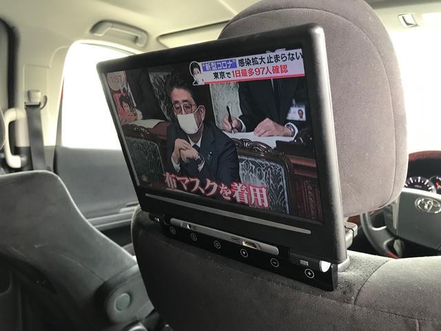 「トヨタ」「ヴェルファイア」「ミニバン・ワンボックス」「佐賀県」の中古車18