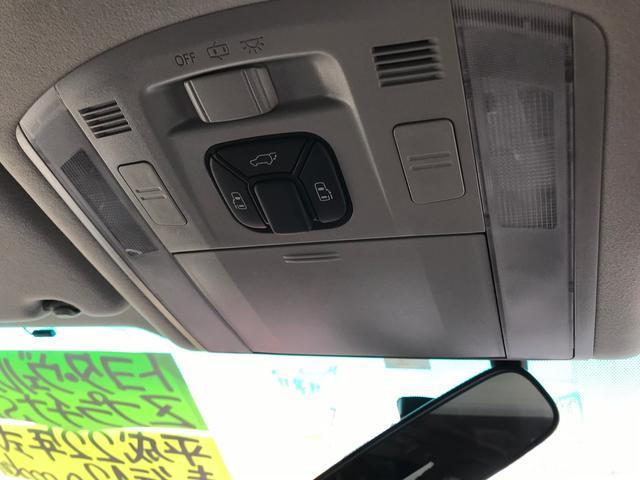 「トヨタ」「ヴェルファイア」「ミニバン・ワンボックス」「佐賀県」の中古車30