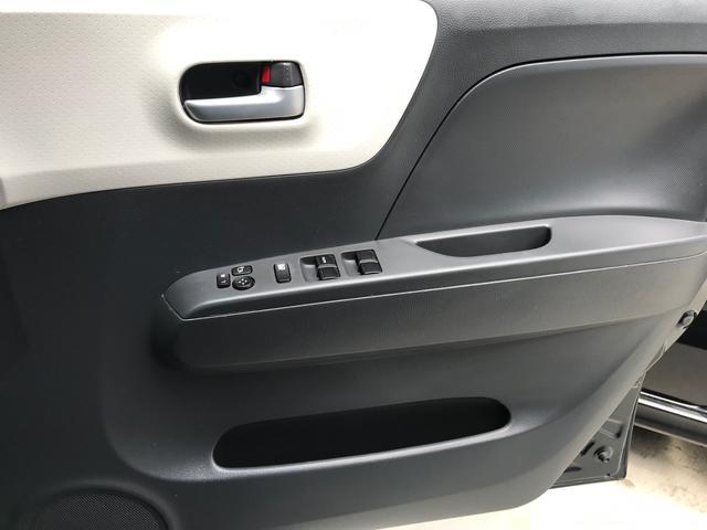 「日産」「モコ」「コンパクトカー」「佐賀県」の中古車24
