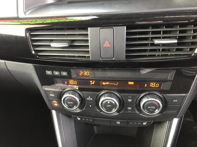 「マツダ」「CX-5」「SUV・クロカン」「佐賀県」の中古車13