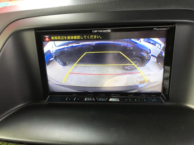 「マツダ」「CX-5」「SUV・クロカン」「佐賀県」の中古車15