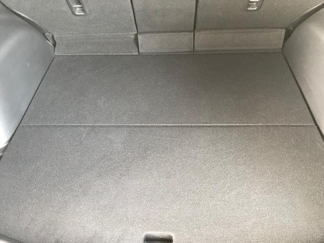 「マツダ」「CX-5」「SUV・クロカン」「佐賀県」の中古車25