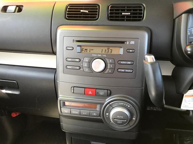 「トヨタ」「ピクシススペース」「コンパクトカー」「佐賀県」の中古車16