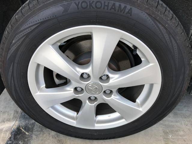 「トヨタ」「エスティマ」「ミニバン・ワンボックス」「佐賀県」の中古車10