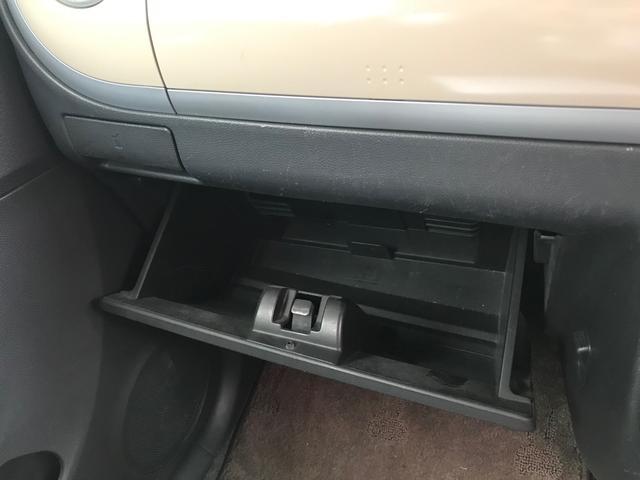 「スズキ」「アルトラパン」「軽自動車」「佐賀県」の中古車6
