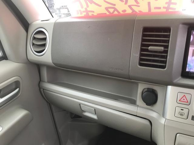 「スズキ」「エブリイワゴン」「コンパクトカー」「佐賀県」の中古車11