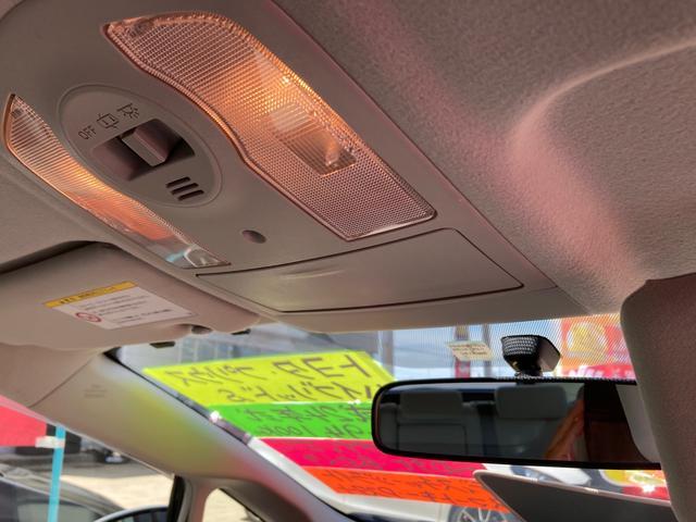 S ETC バックカメラ SDナビ フルセグTV スマートキー アルミホイール オートライト HID Bluetooth DVD再生 スマートキー 電動格納ミラー CVT 盗難防止システム 衝突安全ボディ(21枚目)