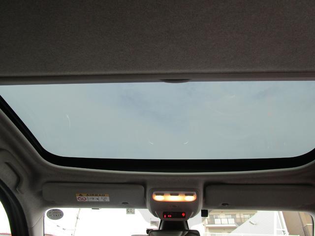 「スマート」「フォーフォー」「コンパクトカー」「福岡県」の中古車10