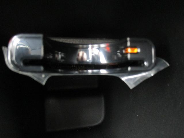 「スマート」「フォーフォー」「コンパクトカー」「福岡県」の中古車14