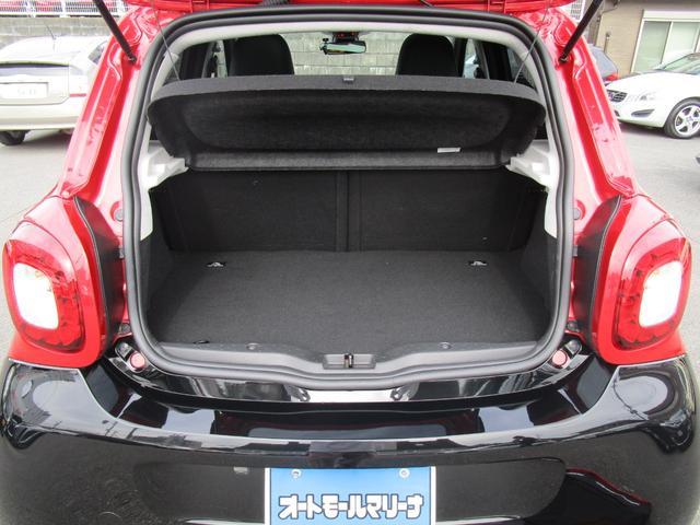 「スマート」「フォーフォー」「コンパクトカー」「福岡県」の中古車18