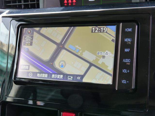 カスタムG-T 禁煙車 ワンオーナー フルセグ純正SDナビ(20枚目)