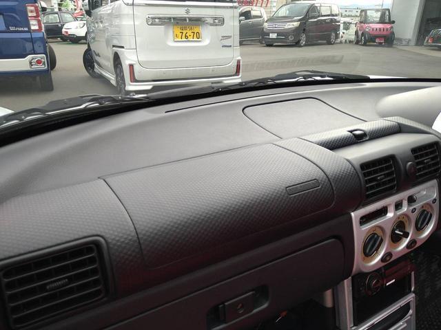 Sエディション 5MT エアロ ブリッツ車高調 EXAS EVO Tuneマフラー 社外16AW(30枚目)