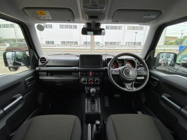 XC 4WD キーレス スマートキー 電格ミラー クルコン(4枚目)