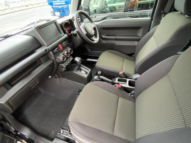 XC 4WD キーレス スマートキー 電格ミラー クルコン(6枚目)