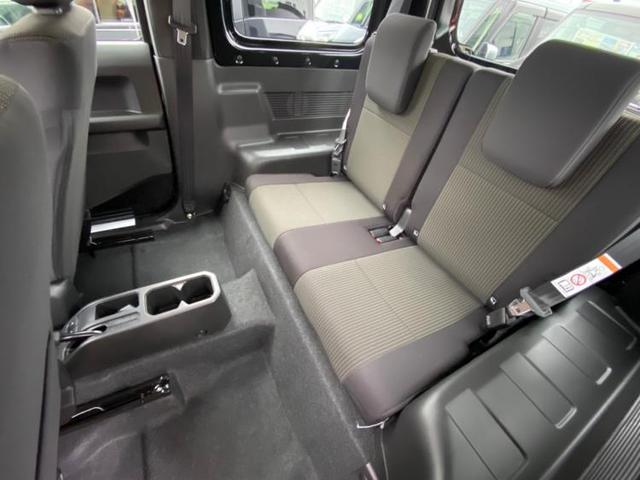 XC 4WD キーレス スマートキー 電格ミラー クルコン(7枚目)