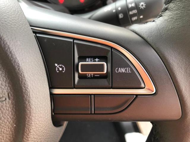 XC 4WD キーレス スマートキー 電格ミラー クルコン(17枚目)