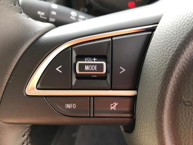 XC 4WD キーレス スマートキー 電格ミラー クルコン(18枚目)