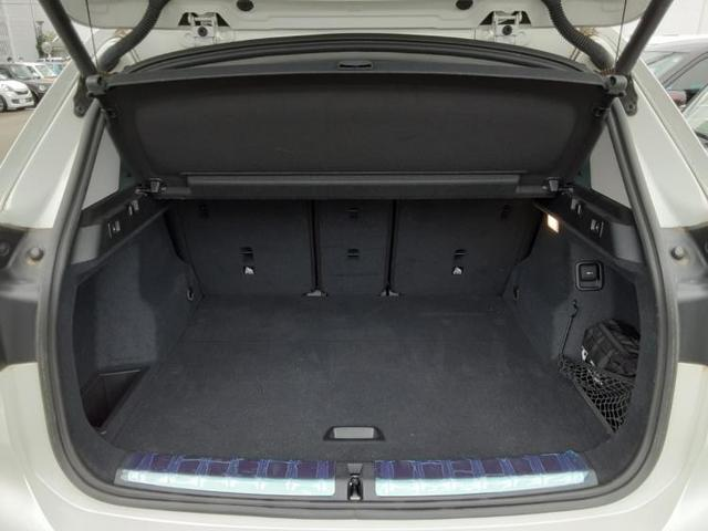xDrive 18d xライン 衝突安全装置 車線逸脱防止支援システム 横滑り防止装置 盗難防止システム パーキングアシスト 自動操舵 バックモニター ETC 社外 HDDナビ TV ルーフレール 禁煙車(8枚目)