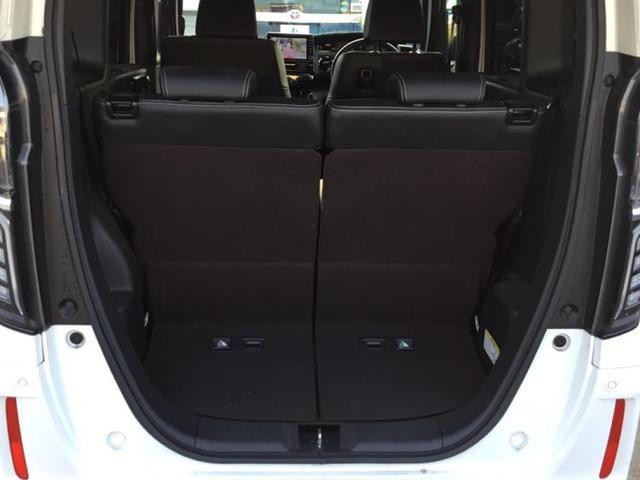G・EXターボホンダセンシング 純正 8インチ メモリーナビ/シート ハーフレザー/車線逸脱防止支援システム/ヘッドランプ LED/ETC/EBD付ABS/横滑り防止装置/アイドリングストップ/TV/エアバッグ 運転席 ターボ(8枚目)