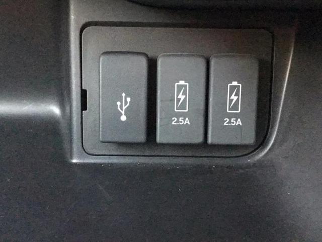 G・EXターボホンダセンシング 純正 8インチ メモリーナビ/シート ハーフレザー/車線逸脱防止支援システム/ヘッドランプ LED/ETC/EBD付ABS/横滑り防止装置/アイドリングストップ/TV/エアバッグ 運転席 ターボ(13枚目)