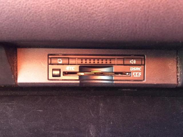 「レクサス」「NX」「SUV・クロカン」「佐賀県」の中古車13