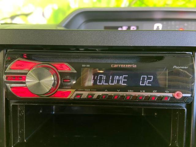 L スマートアシスト3・踏み間違防止 衝突被害軽減システム LEDヘッドランプ 禁煙車 アイドリングストップ オートライト(9枚目)