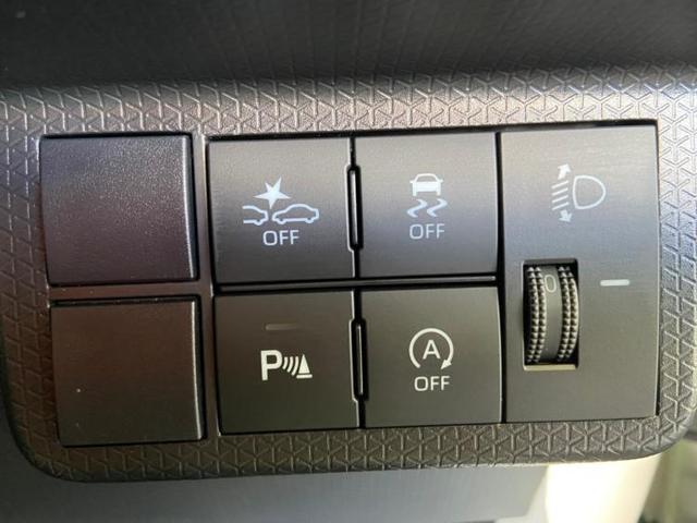 L スマートアシスト3・踏み間違防止 衝突被害軽減システム LEDヘッドランプ 禁煙車 アイドリングストップ オートライト(10枚目)