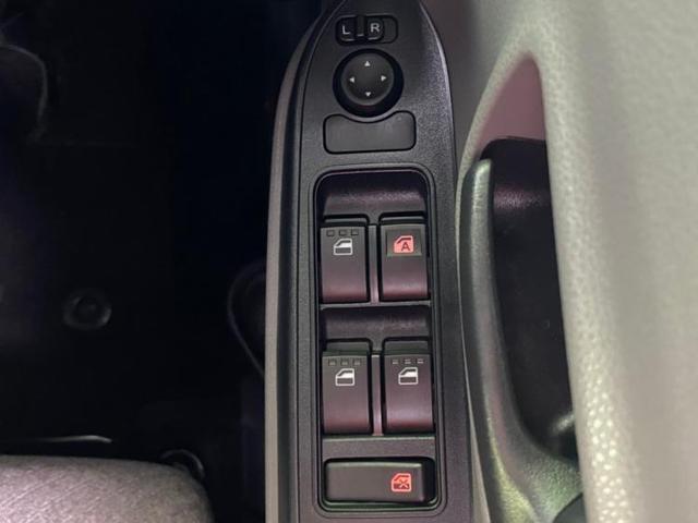 L スマートアシスト3・踏み間違防止 衝突被害軽減システム LEDヘッドランプ 禁煙車 アイドリングストップ オートライト(12枚目)