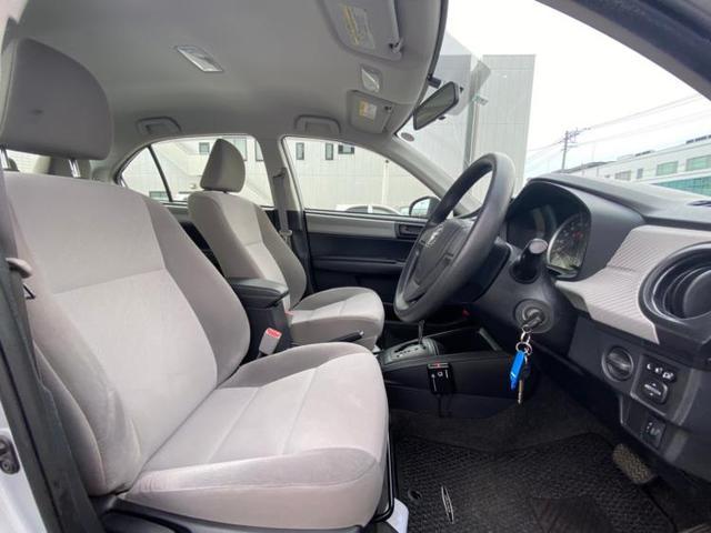 1.5X ETC/EBD付ABS/横滑り防止装置/エアバッグ 運転席/エアバッグ 助手席/エアバッグ サイド/パワーウインドウ/キーレスエントリー/パワーステアリング/ワンオーナー/エアバッグ カーテン/FF(5枚目)