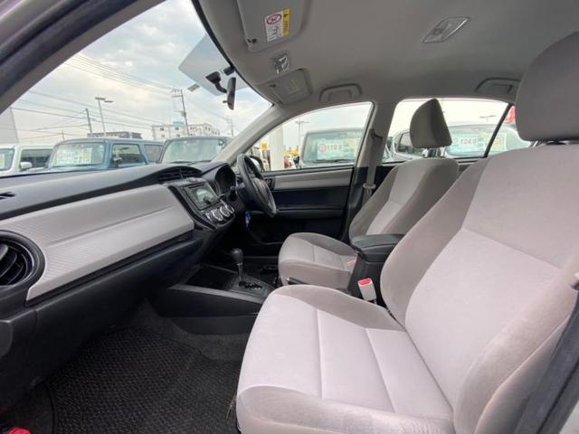 1.5X ETC/EBD付ABS/横滑り防止装置/エアバッグ 運転席/エアバッグ 助手席/エアバッグ サイド/パワーウインドウ/キーレスエントリー/パワーステアリング/ワンオーナー/エアバッグ カーテン/FF(6枚目)