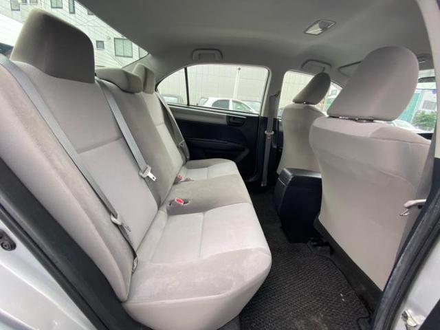 1.5X ETC/EBD付ABS/横滑り防止装置/エアバッグ 運転席/エアバッグ 助手席/エアバッグ サイド/パワーウインドウ/キーレスエントリー/パワーステアリング/ワンオーナー/エアバッグ カーテン/FF(7枚目)