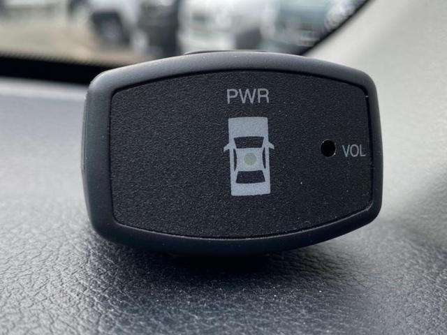 1.5X ETC/EBD付ABS/横滑り防止装置/エアバッグ 運転席/エアバッグ 助手席/エアバッグ サイド/パワーウインドウ/キーレスエントリー/パワーステアリング/ワンオーナー/エアバッグ カーテン/FF(12枚目)