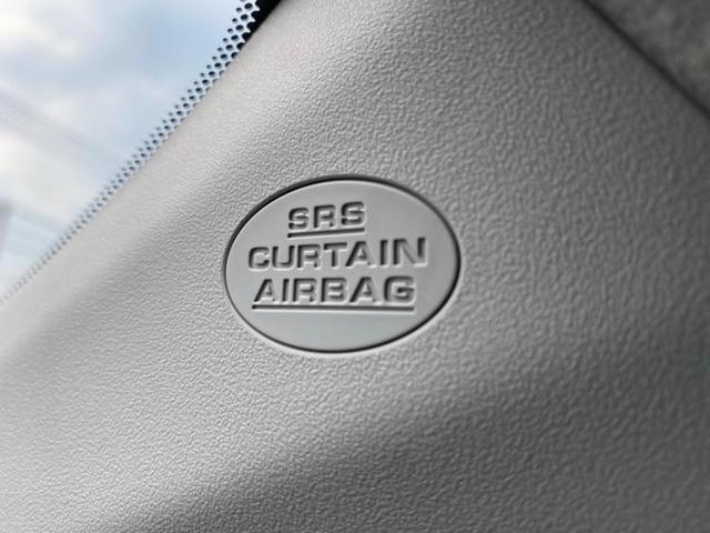 1.5X ETC/EBD付ABS/横滑り防止装置/エアバッグ 運転席/エアバッグ 助手席/エアバッグ サイド/パワーウインドウ/キーレスエントリー/パワーステアリング/ワンオーナー/エアバッグ カーテン/FF(13枚目)