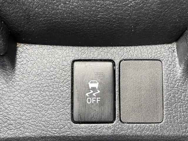 1.5X ETC/EBD付ABS/横滑り防止装置/エアバッグ 運転席/エアバッグ 助手席/エアバッグ サイド/パワーウインドウ/キーレスエントリー/パワーステアリング/ワンオーナー/エアバッグ カーテン/FF(14枚目)